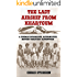 The Last Airship from Khartoum: A Thomas Devareaux Alternative History Military Adventure (The Thomas Sumter Devareaux Series Book 2)