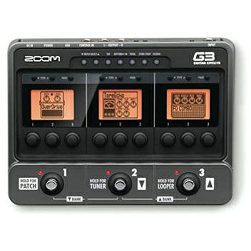 zoom-g3-guitar-effects-and-amp-simulator