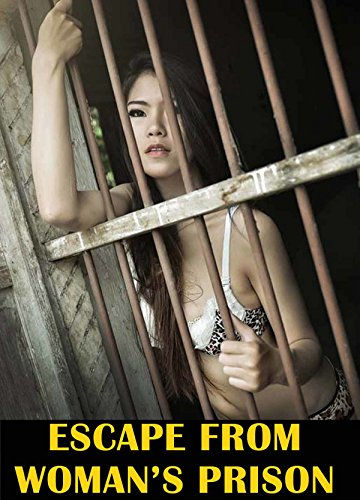 Great Escape From Women's - Great Horror Family