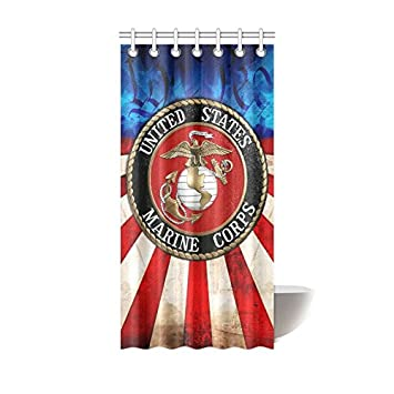 Amazon New Year Gifts Thanksgiving Day USMC United States