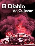 El Diablo De Culiacán