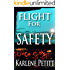 Flight For Safety