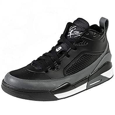 premier taux decc2 1e153 Nike Air Jordan Flight 9.5 Baskets Homme 654262-005-44-10 ...