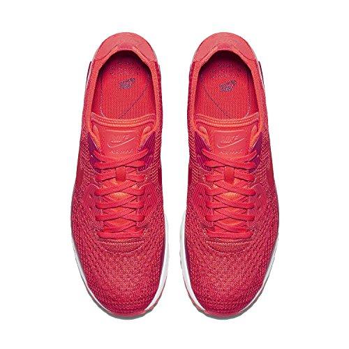 Maglietta Uomo Nike Imagery White KD Player Orange Ogqdfw