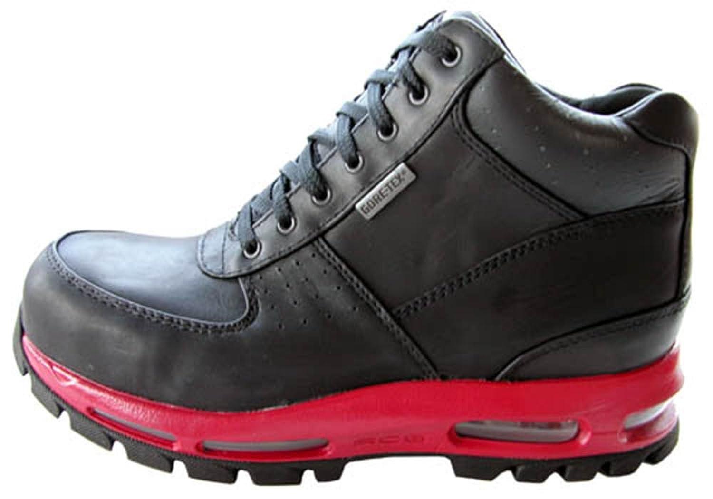 Nike Air Max Goadome GTX