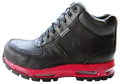 pretty nice 24ef1 e75af Nike Air Max Goadome Gtx Mens Style   314346-061 Size   7.5 M US