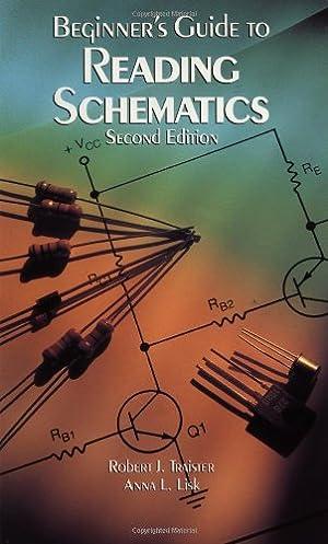 51eWQk9vpJL._SX300_BO1204203200_ beginner's guide to reading schematics, second edition robert j