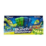 Toys : Water Balloons - ZURU Bunch O Balloons Launcher Value Pack