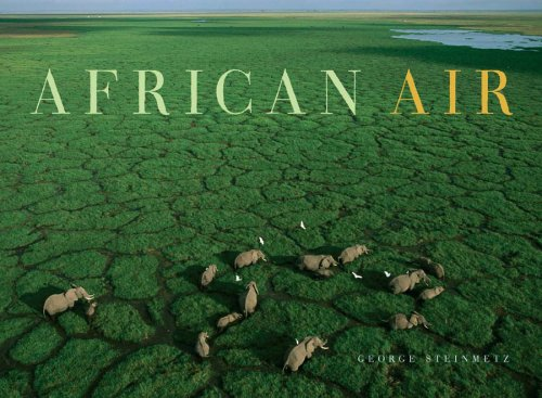 Search : African Air