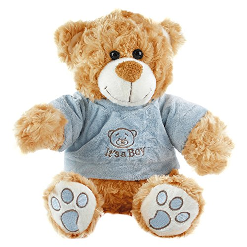 Its A Baby Teddy - 1