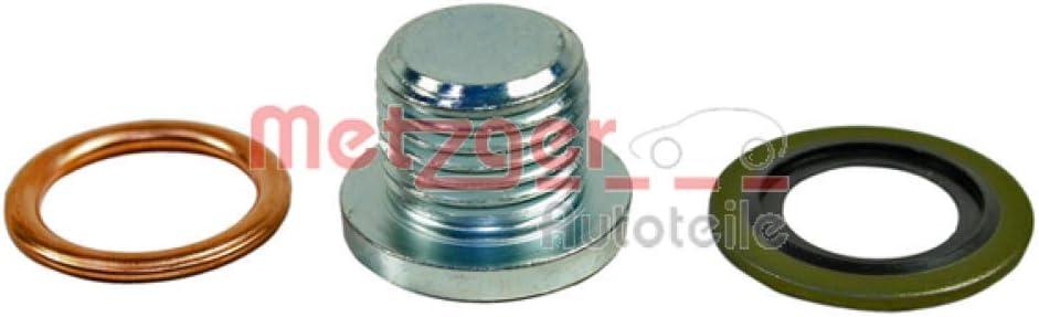 Metzger Verschlussschraube /Ölwanne Schraube 8030036