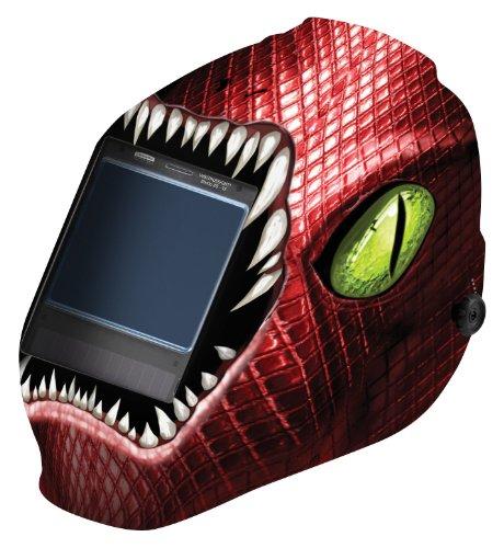 jackson-safety-30315-serpent-hlx-welding-helmet-with-truesight-digital-adf