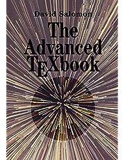 The Advanced TEXbook