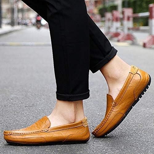 スリッポン メンズ ドライビングシューズ モカシン ビジネス カジュアルシューズ 滑りにくい サイドゴア 職場用シューズ おしゃれ 通気 軽量 疲れにくい 大人 春夏 通学 歩きやすい 結婚式 パーティー 運転靴