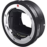 Sigma Mount Converter MC-11 For Use With Canon Lenses for Sony E