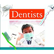 Dentists (People in Our Community)