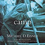 Camp | Michael D. Eisner