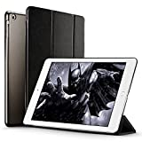 Generic Ipad 2 3 4 Cases - Best Reviews Guide