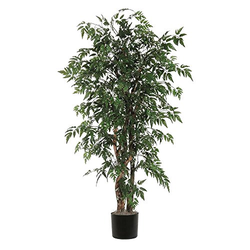 Vickerman TEX0660-07 Everyday Tree