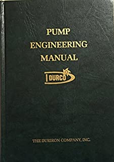 pump engineering manual flowserve amazon com books rh amazon com flowserve pump maintenance manual flowserve pump maintenance manual