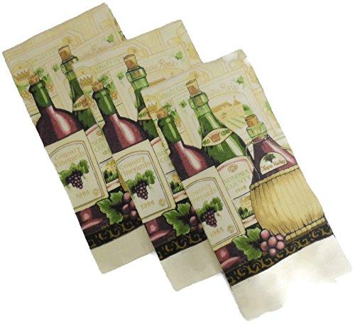 Designer Printed Decorative Everyday Kitchen product image