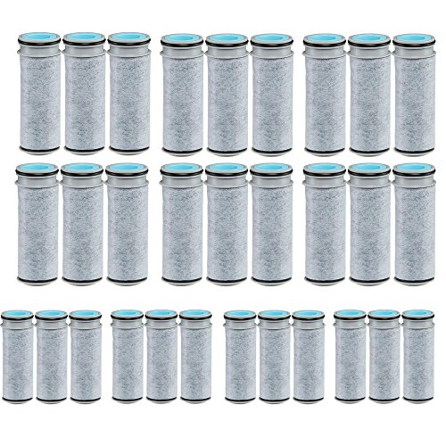 brita water filter 10 pk - 9