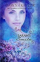 Sarah's Smile (the Daughters Of Riverton Book 1)