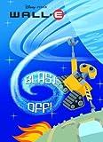 Blast Off!, Cynthia Hands, 0736425209