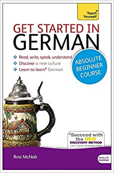 Vorwarts a German Reader for Beginners by Bacon Paul Valentine
