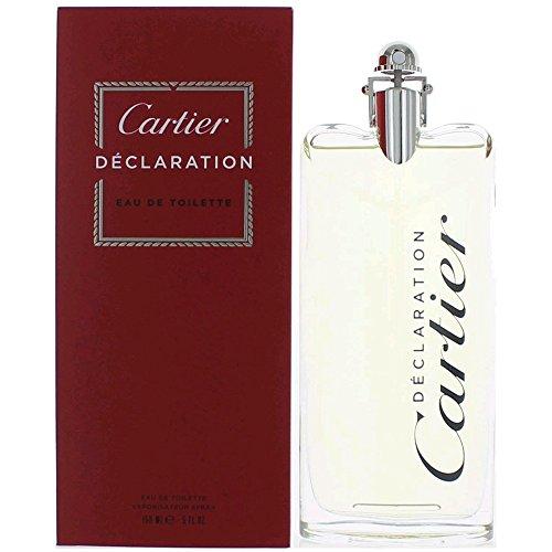 cartier-declaration-eau-de-toilette-spray-5-fluid-ounce