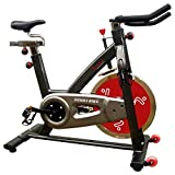 by Sunny Health & Fitness (639)  Buy new: $302.57$298.99 18 used & newfrom$266.76