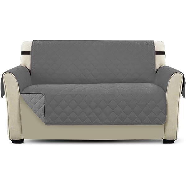 PETCUTE Cubre Sofa Fundas de Sofa para Perros Protector de ...