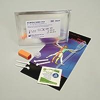 Blood Typing Test Kits