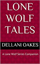 Lone Wolf Tales: A Lone Wolf Series Companion