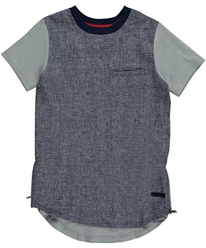 sean-john-big-boys-linen-zip-t-shirt-gray-14-16