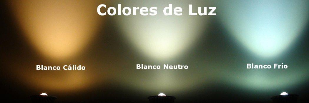 Downlight LED 18W 1500 - 1650 Lumens. Marca Española. Luz cálida, neutra o fría. (Luz cálida (blanco cálido) (3200K)): Amazon.es: Iluminación