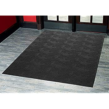 Amazon Com Indoor Outdoor Entrance Mat Floorguard