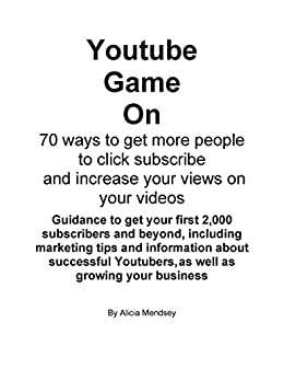 others youtube buy a game