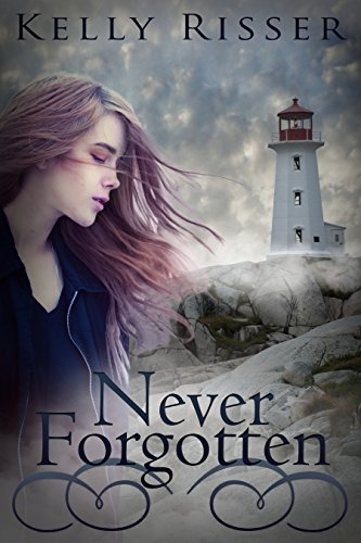 Book: Never Forgotten (Never Forgotten Series Book 1) by Kelly Risser