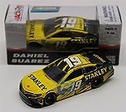Lionel Racing Daniel Suarez 2017 Stanley NASCAR Diecast 1:64 Scale
