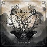 Erdentempel (+1 Bonus Track)