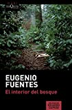 img - for El interior del bosque book / textbook / text book