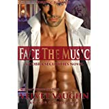 Face the Music (COBRA Securities Book 9)