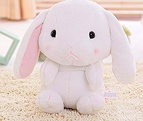 XMiniLife Stuffed Rabbit Backpack 24Inches product image