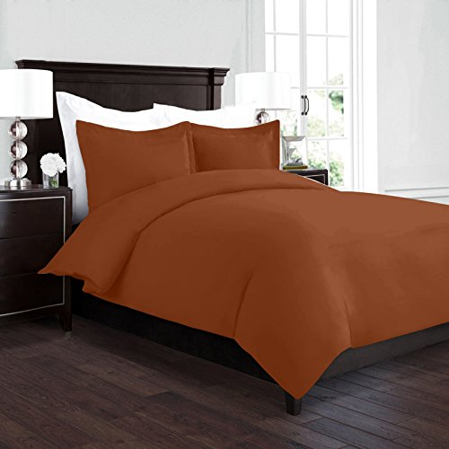 Nestl Bedding Duvet Cover, Protects and Covers your Comforte