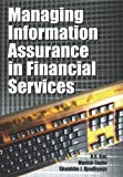 img - for Managing Information Assurance in Financial Services book / textbook / text book