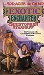 The Exotic Enchanter (Harold Shea Series Book 5)