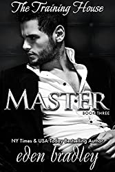 Master (The Training House Book 3)