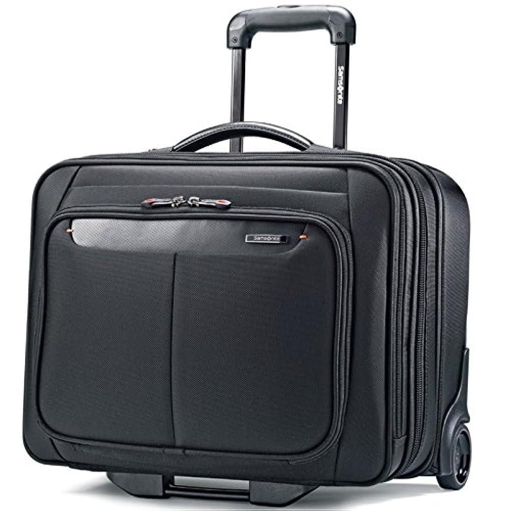 ライド合金同一性[エース] スーツケース クレスタ エキスパンド機能付 06317  70L