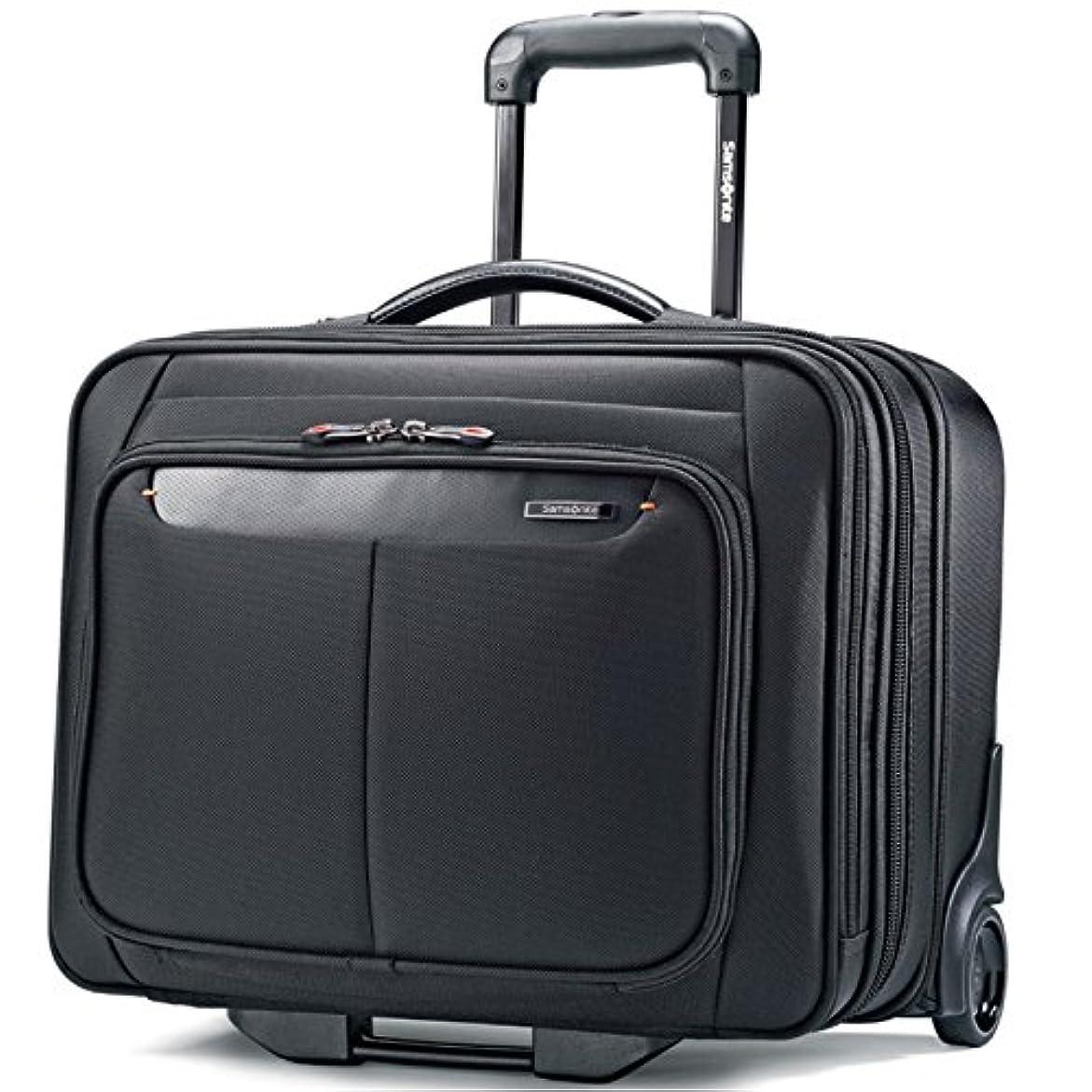 災害あたり付与JETEDC(ジェットイデイシイ)Molle スーツケースベルト 荷崩れ防止 調整可能
